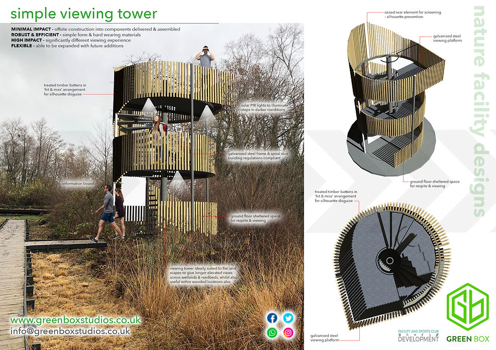 GBS viewing tower small concept.jpg