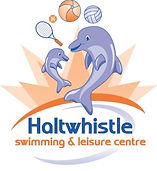 haltwhistle-swimming-2.jpg
