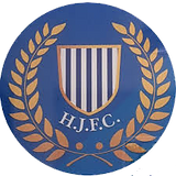 hjfc logo.png