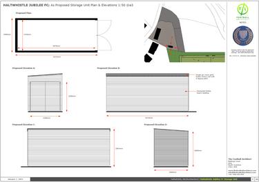 HJFC Storage Unit Plans.png