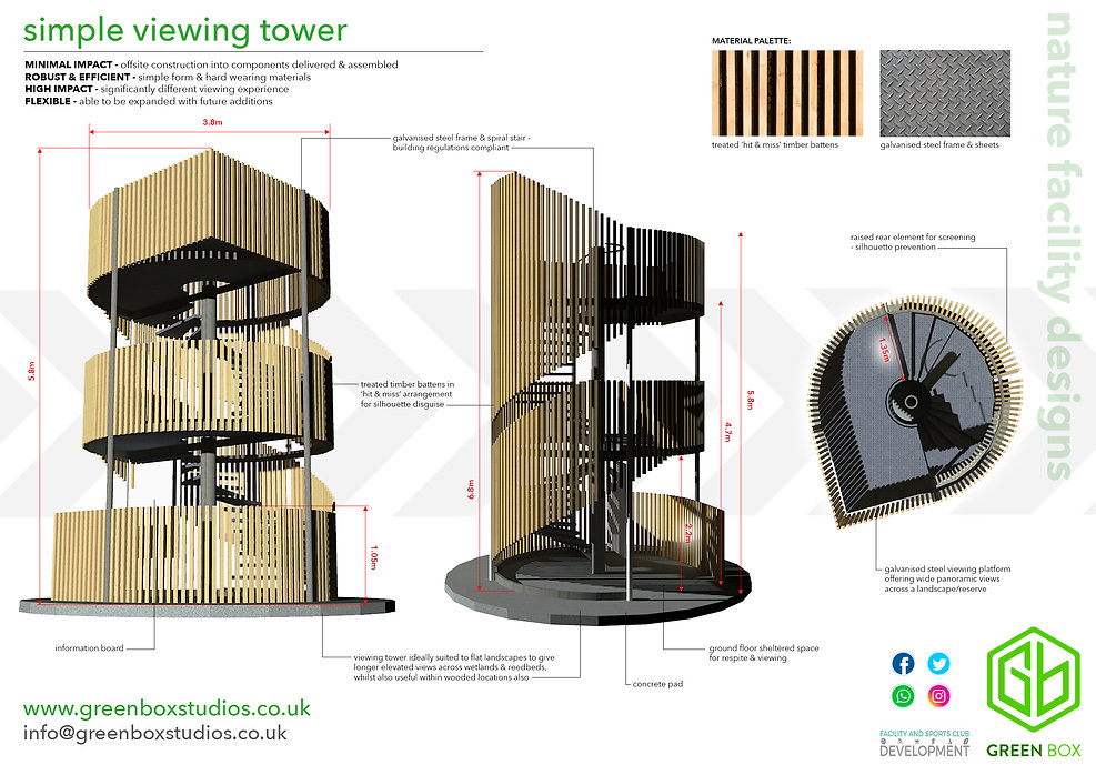 GBS viewing tower small concept2.jpg