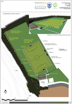 WFC Site Plan.png