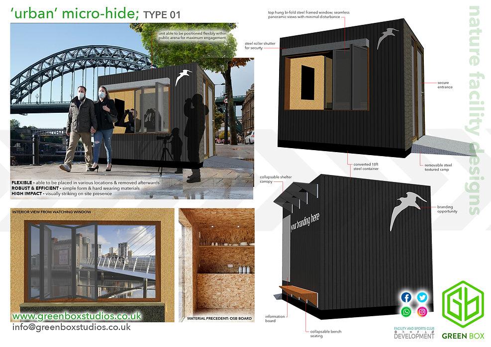 GBS urban hide concept 01.jpg