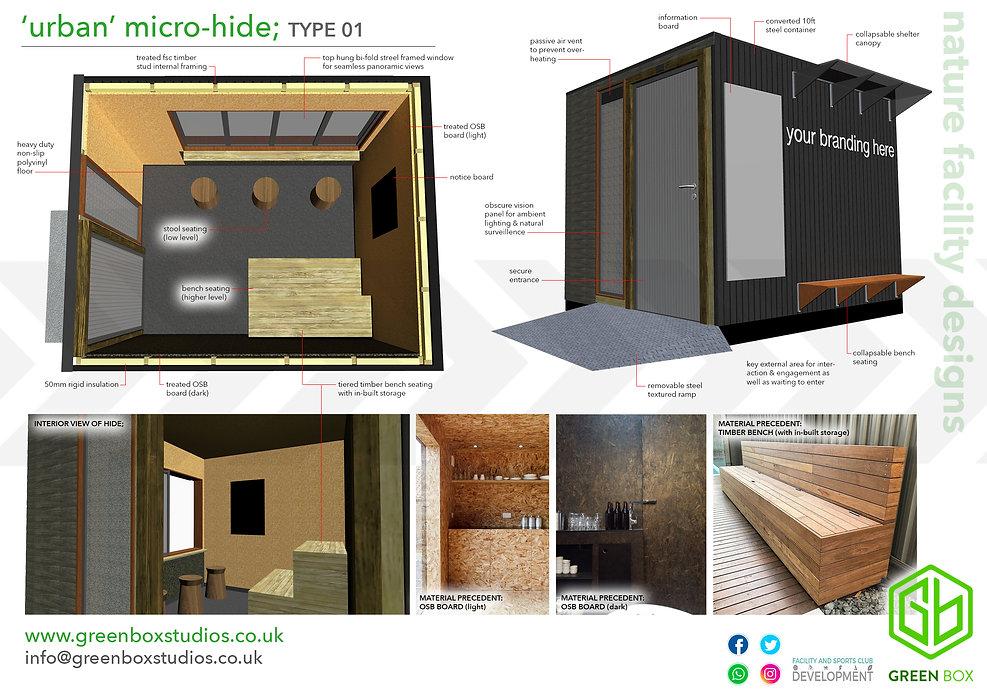 GBS urban hide concept 02.jpg