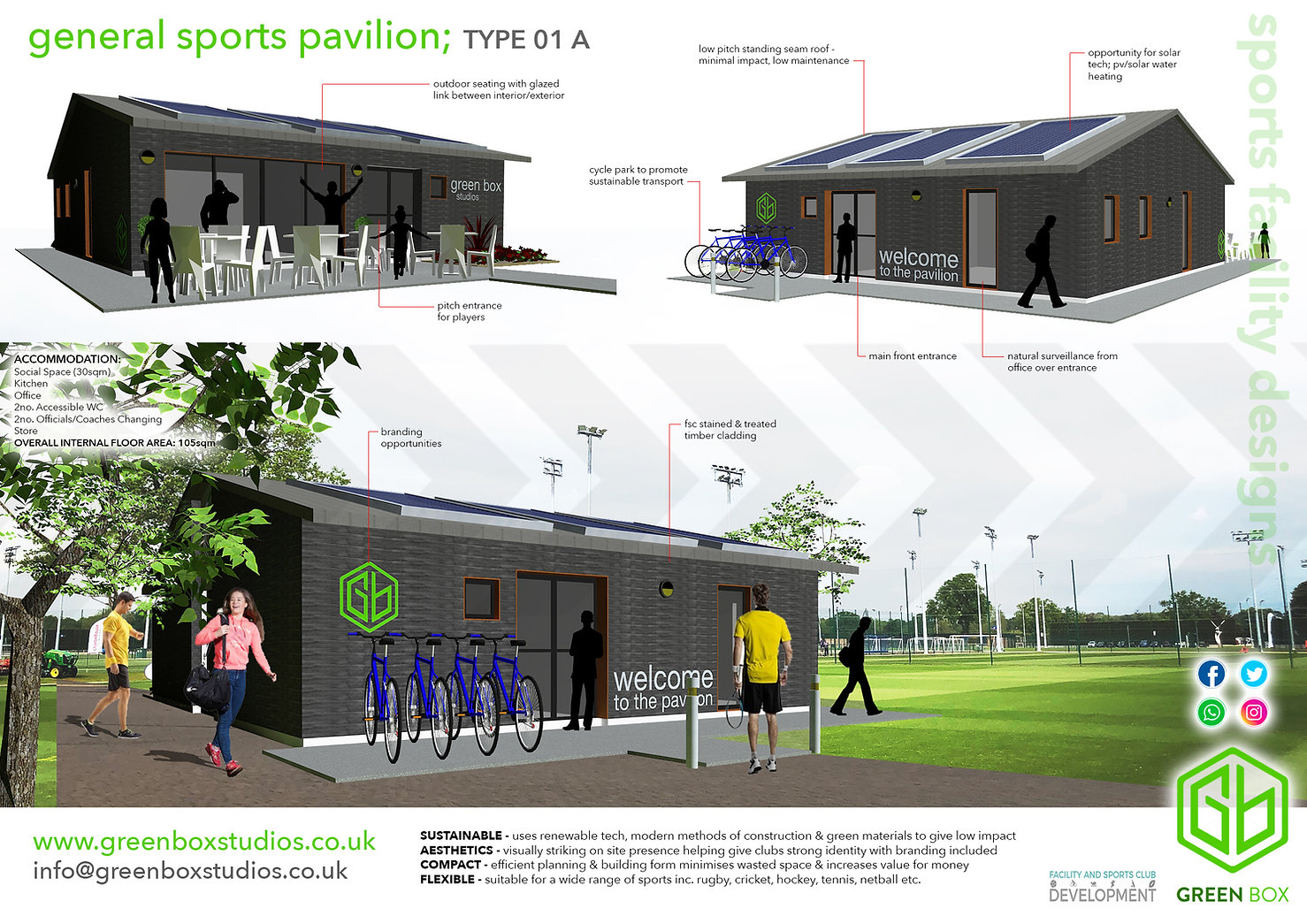 GBS sports pavilion type 01 A.jpg