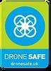 dronesafe-logo-dropshadow.png