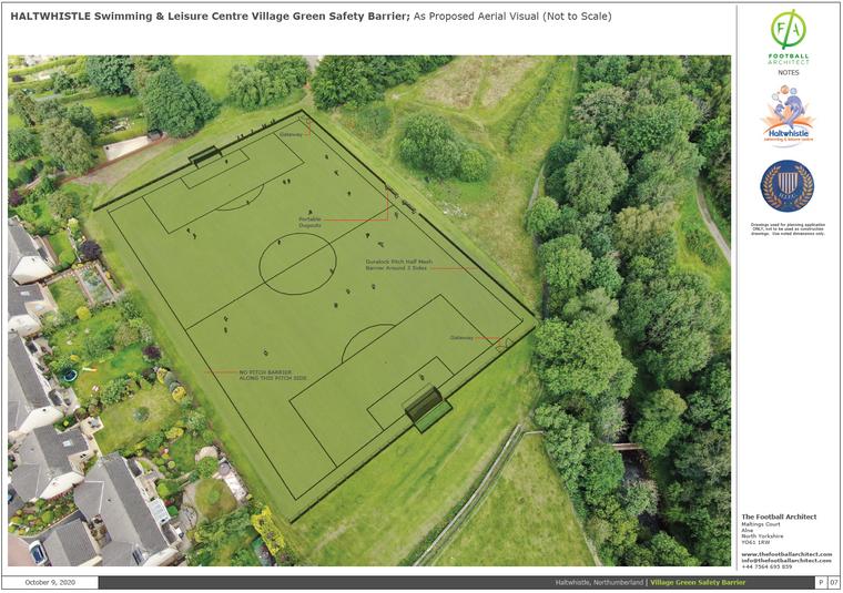 HJFC Barrier Aerial 3D.png