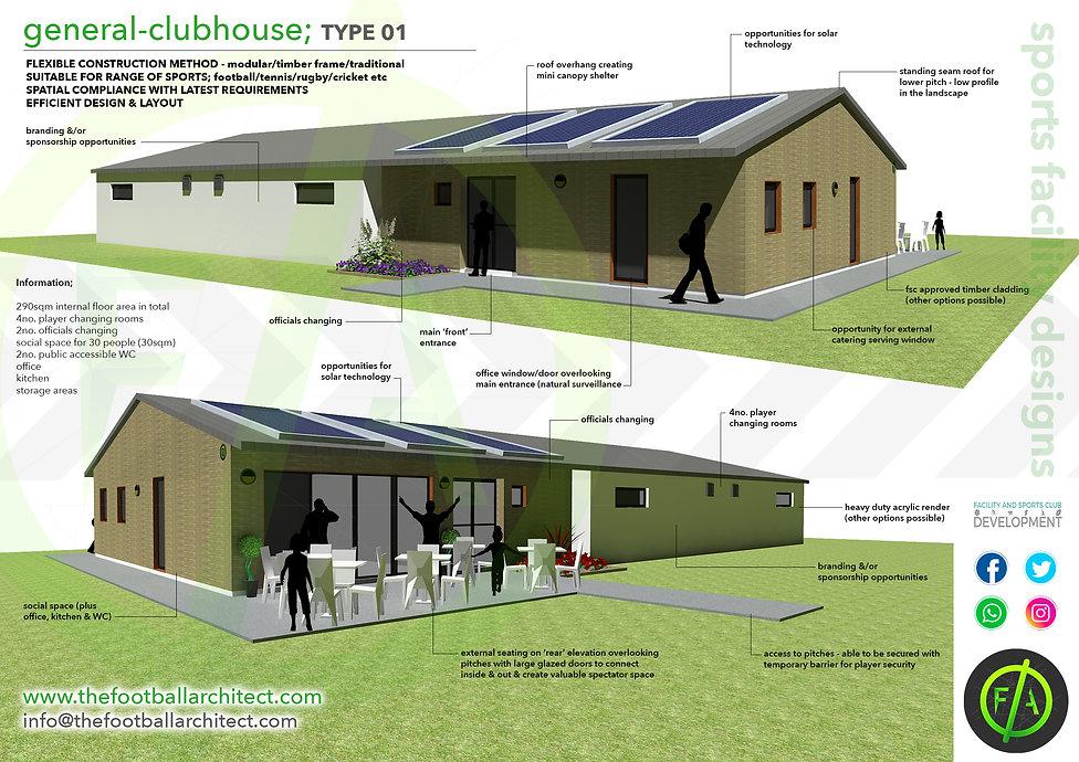 tfa general clubhouse type 01.jpg