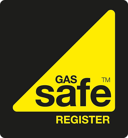 gas-safe.png