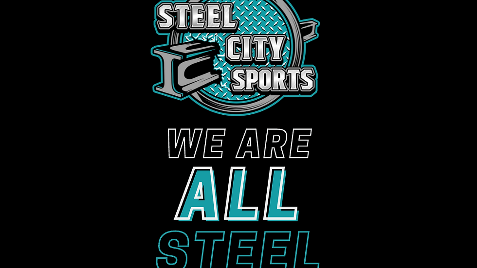 Steel City Sports Membership - Family