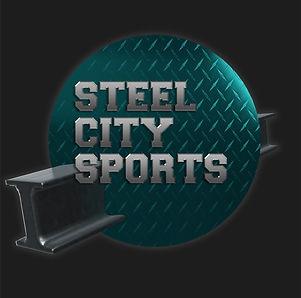 SCS logo.jpeg