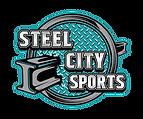 AL-FO-SCsports-logo.png