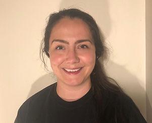 Melissa Thoms
