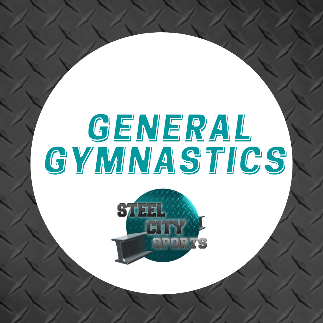 Gymnastics Free Taster Session