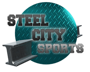 SCS logo outer glow.png
