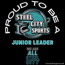 Steel City Sports Junior Leaders (2).png