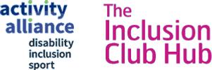 inclusion club hub.png