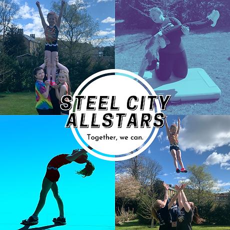 Steel City Allstars.png