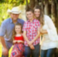 Lone Legacy Automatc Gates Family