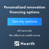 Financing by Hearth 2.png