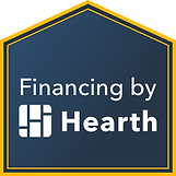 Financing by Hearth logo.png