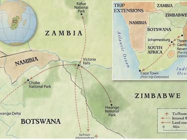 DSC_0150_Africa-OAT-Itinerary.jpg