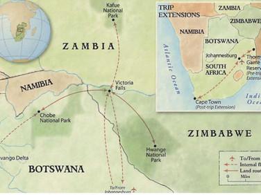 DSC_1640_Africa-Itinerary copy.jpg
