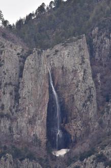Winn Falls