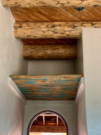 The Grand Hacienda Vigas Ceiling.jpg