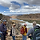 Thumbnail: Guided Navajo Trail Hike with Lunch