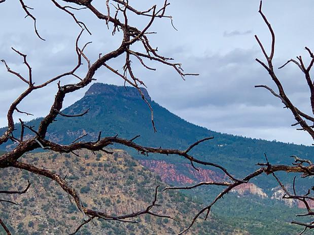 Pedernal View 1000.jpg