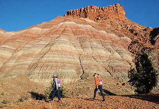 New Mexico Hiking_s.jpg