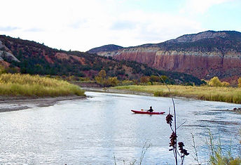 Kayak in New Mexico.jpg