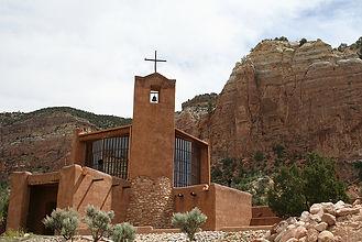 Christ_in_the_Desert_Monastery1.jpg