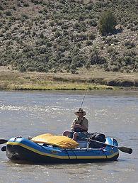 fishing rio chama_s.jpg