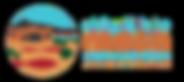 Abiquiu Lake Mesa Logo-01_edited_edited.
