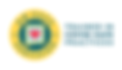 NMSafeCertified_Logo_RGB-1_edited.png