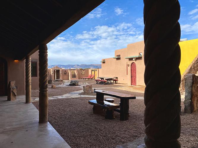 The Grand Hacienda Courtyard 1000.jpg