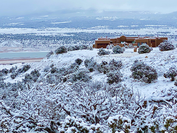 The Grand Hacienda Winter 1000.jpg