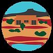 The Studios of Abiquiu Lake Logo.png