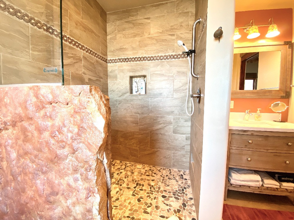 The Grand Hacienda Shower.jpg
