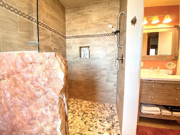 The Grand Hacienda Shower.jpg