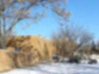 Discover Abiquiu New Mexico_s.jpg