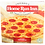 Thumbnail: Pizzas - variety of brands and types
