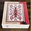 Thumbnail: Puzzle - Vintage Navajo Rug Designs