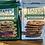 Thumbnail: Cookies - Tate's Cookies