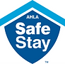 SafeStayPrimaryLogo_edited.png