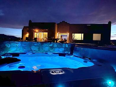 Hot Tub Night.jpg