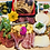 Thumbnail: Charcuterie Board for Two
