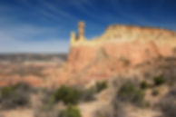 Ghost Ranch_s.jpg